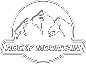 Logo Rocky Mountain Bikes