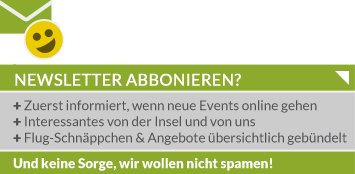 Newsletter-abbonieren