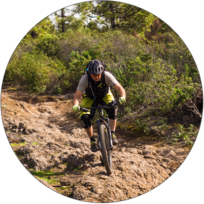 e-trail-enduro-eventwoche