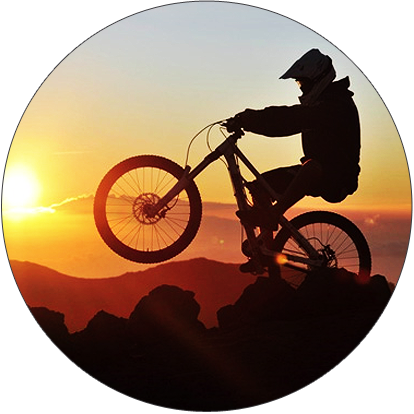 freeride-roquewoche-downhill-mountainbike-eventwoche